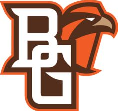 12 Best Bowling Green State University Falcons images