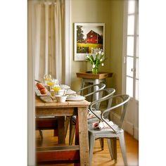 1000 Images About Kitchen On Pinterest Ikea Kitchen