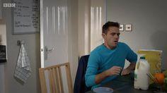 Iain Dean - Michael Stevenson 31.25
