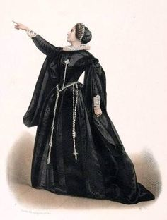 """The FOTHERINGAY TRIAL - Quotes  Marie Queen of Scots/ MQS: """"I never plotted the destruction of the Queen. If you want to prove it then produce my letters signed with my own hand."""""""