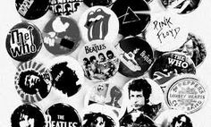 rock and roll tumblr - Google Search
