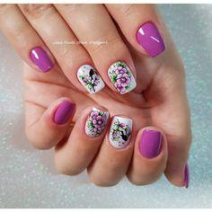 Manicure, Glitter, Finger Nails, Beauty, Pretty Nails, Gorgeous Nails, Glitter Fade Nails, Nail Stickers, Nails Plus