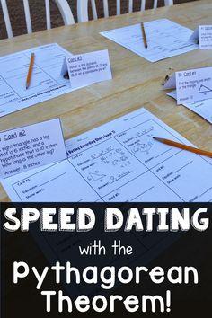 Gedag zeggen op dating sites