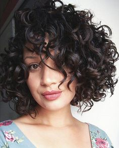 Short Curly Hairstyles Diana Veras Hair Goals  Hairstyles To Try  Pinterest  Hair Goals