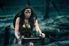 Gal Gadot Wonder Woman New Photos . Gal Gadot Wonder Woman New Photos . Wonder Woman Film, Gal Gadot Wonder Woman, Wonder Women, Female Superhero, Superhero Movies, Dc Movies, Good Movies, Watch Movies, Movie Characters