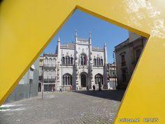 Real Gabinete Portugues (Centro do Rio de Janeiro), para você curtir. Foto disponível em alta resolução para venda. Visite www.cariocas.net