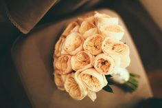# wedding bouquet