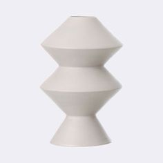Geometry Vase - 3