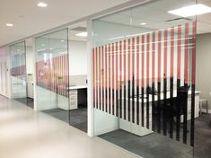 Professional, clean & hygienic inspiring workplaces