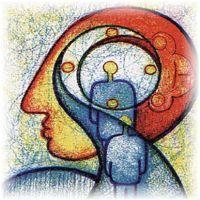 psychotherapies - Cerca con Google