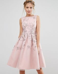 http://us.asos.com/chi-chi-london/chi-chi-london-embroidered-midi-dress/prd/7504990?iid=7504990