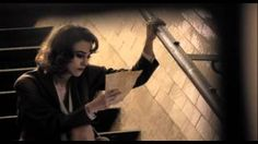 The Edge Of Love - Trailer, via YouTube.