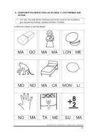 Resultado de imagen para trabajos con la m para preescolar