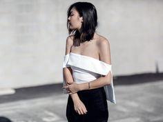 Introducing Eight Slate: Minimal, feminine, classic