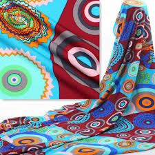 Image result for swimwear fabric
