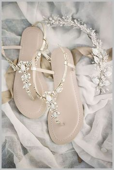 Wedding Shoes - Red Wedding Shoes *** You can get additional details at the image link. #WeddingShoes