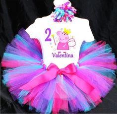 tutus princesita de venta en mercadolibre.com