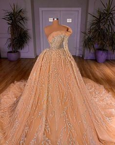 Prom Girl Dresses, Glam Dresses, Prom Outfits, Event Dresses, Fashion Dresses, Stunning Dresses, Beautiful Gowns, Pretty Dresses, Fairytale Dress