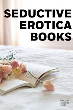 Spice things up with these seductive erotica books (for mature audiences only). These irresistible, steamy stories will keep readers wanting more. Shayla Black, Queen Of The Damned, Philosophy Quotes, Book Lists, Reading Lists, Penguin Random House, Page Turner, Period Dramas, Romance Novels