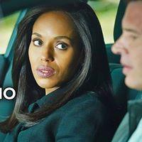 Watch Scandal Season 7 - Episode 8  s7e8 Online Watch Scandal, Tv Series Online, Season 7