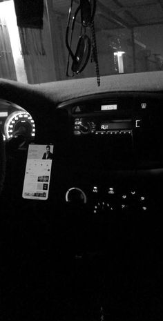 Friend Pictures, Couple Pictures, Nimo Rapper, Foto Casual, Night Driving, Night Aesthetic, Fake Photo, Photos Tumblr, Night Photos