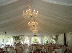 The River Terrace - one of the many Wedding Venues at Stonehaven on Vaal - a Wedding Venue located on the banks of the Vaal River in Gauteng. Party Venues, Wedding Venues, Private Garden, Elegant Wedding, Banks, Terrace, Wedding Planning, Ceiling Lights, River