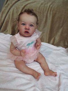 Beautiful-reborn-baby-girl