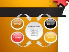 Talent Acquisition PowerPoint Template - http://www.youtube.com/watch?v=6HV38qaxlYg