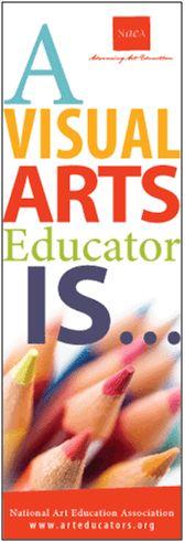Advocacy Resources - MESSAGE • National Art Education Association