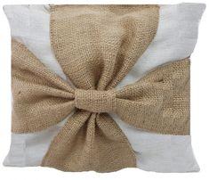 PERNUTA DECOR UMPLUTA (COD: P02) Cod, Burlap, Reusable Tote Bags, Fashion, Legs, Moda, Hessian Fabric, Fashion Styles, Cod Fish