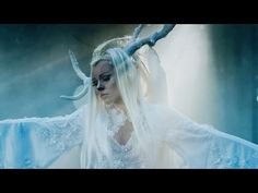 Kerli – Feral Hearts (Official Video) | Smartrena