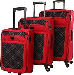 Travelite Koffer Rombo 4-rad Trolley Set L/m, 2-rad S - http://city-talk.eu/travelbags/?product=travelite-koffer-rombo-4-rad-trolley-set-lm-2-rad-s