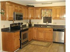 Photo 4...updated kitchen
