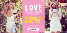 Il Bosco delle Fragole: Love Encountered Everywhere