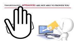 Los Angeles Appraiser – 818-384-6869 – Home Appraisal in Los Angeles CA #LosAngeles Best #Appraiser