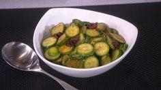 Instant Pickled Cucumbers Talk Food Festival: Roy Choi - The Talk - CBS.com
