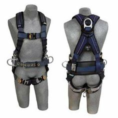 DBI/SALA Medium ExoFit XP Harness With Quick Connect by DBI Sala. Save 36 Off!. $255.99. DBI Fall Protection is special order and non-returnable. It may take 5-30 days for your item to ship. Fall protection is non-returnable and cannot be cancelled once ordered. While we do our best to have the closest images possible, due to the highly customized nature of fall protection, we cannot be held responsible for differences in the image and the product you actually receive. Please read all of…