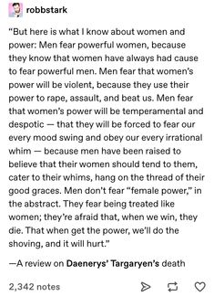 The message is valid. The context, I find a tad bit worrying. Intersectional Feminism, Patriarchy, Faith In Humanity, My Tumblr, Social Issues, Social Justice, Thought Provoking, In This World, Equality