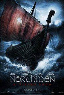 Viking Saga HD Online Full PArt Movie,Northmen: A Viking Saga Movie ...