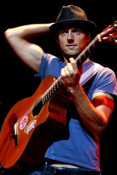 You can get Jason Mraz tickets from a top exchange, without the big surprise fees. Find the cheapest rates in the industry here at Ticket Club. Jason Mraz, Good Music, My Music, Sara Bareilles, Leo, Hey Good Lookin, Music Lyrics, My Favorite Music, Music Artists