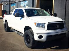 2011 Toyota Tundra Fuel Vector Toyo Open Country A/t Ii Toyota Tundra Lifted, 2011 Toyota Tundra, Toyota Trucks, Key, Cars, Country, Nice, Places, Ideas