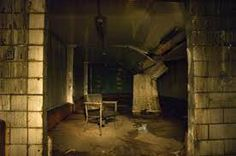 creepy basement bedroom. Discover Ideas About Basement Stairs  Basement Bedroom Creepy Google Search Dumbwaiter Pinterest
