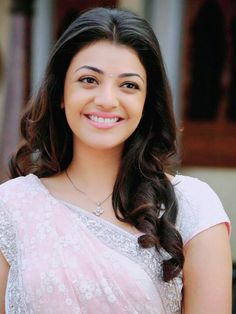 Kajal Agrawal hot Images and Photos of all time. South industry leading Actress Kajal Agrawal movies are so popular. She is a beautiful and leading Actress Stylish Girls Photos, Girl Photos, Beautiful Girl Image, Beautiful Images, Kajal Agarwal Saree, Latest Images, Hd Images, Images Photos, South Actress