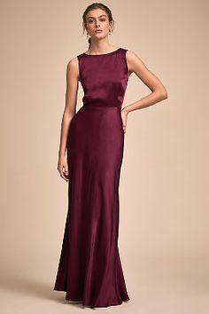 a85b4470abd Alexia Dress Nice Dresses