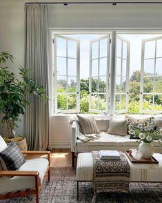 Quirky Home Decor, Indian Home Decor, Home Decor Items, Home Living Room, Living Room Decor, Living Spaces, Small Living, Cheap Bedroom Decor, Cheap Home Decor