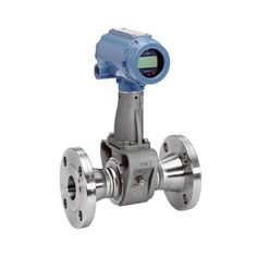 "Global Vortex Flowmeters Market @ http://www.reportsweb.com/global-vortex-flowmeters-market-research-report-2017 .  ReportsWeb.com published Global Vortex Flowmeters Market 2017-2022"" from its database. The report covers the market landscape and its growth prospects over the coming years. The report also includes a discussion of the key vendors operating in this market."