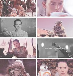 provocative-planet-pics-please.tumblr.com Rey  Rey looks really pissed off on the first row on your right.   Rey or Finn?  Rey! {sorry Finn} credit:  #theforceawakens #daisyridley #padmeamidala #anakinskywalker #padme #skywalker #anakin #attackoftheclones #starwars #planets #hoth #endor #pretty #love #prequels #leia #hansolo   AND SHOULD I KEEP MY LAST POST UP? by reysawakening https://www.instagram.com/p/BCDKSFPR11_/