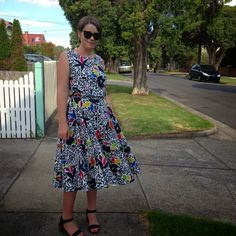 Boo Dogg and Me: Two-Piece Setacular