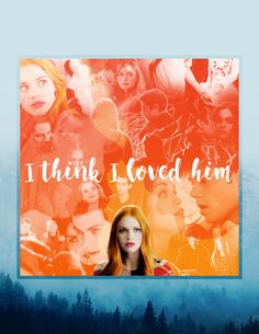 Teen Wolf - Stydia - I've been looking for him all day. Whoever he was…