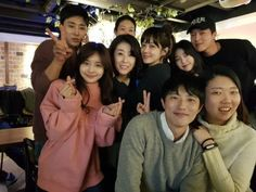 """Hello and welcome to my review for """"Go Back Couple"""" the drama about a divorced couple whose wish for a second chance became true and they get thrown back in time. To when they were just… Legend Of The Blue Sea Kdrama, Reds Bbq, The Good German, Grilling Gifts, Korean Fashion Men, Helping Children, Drama Movies, Series Movies, Cold Day"""